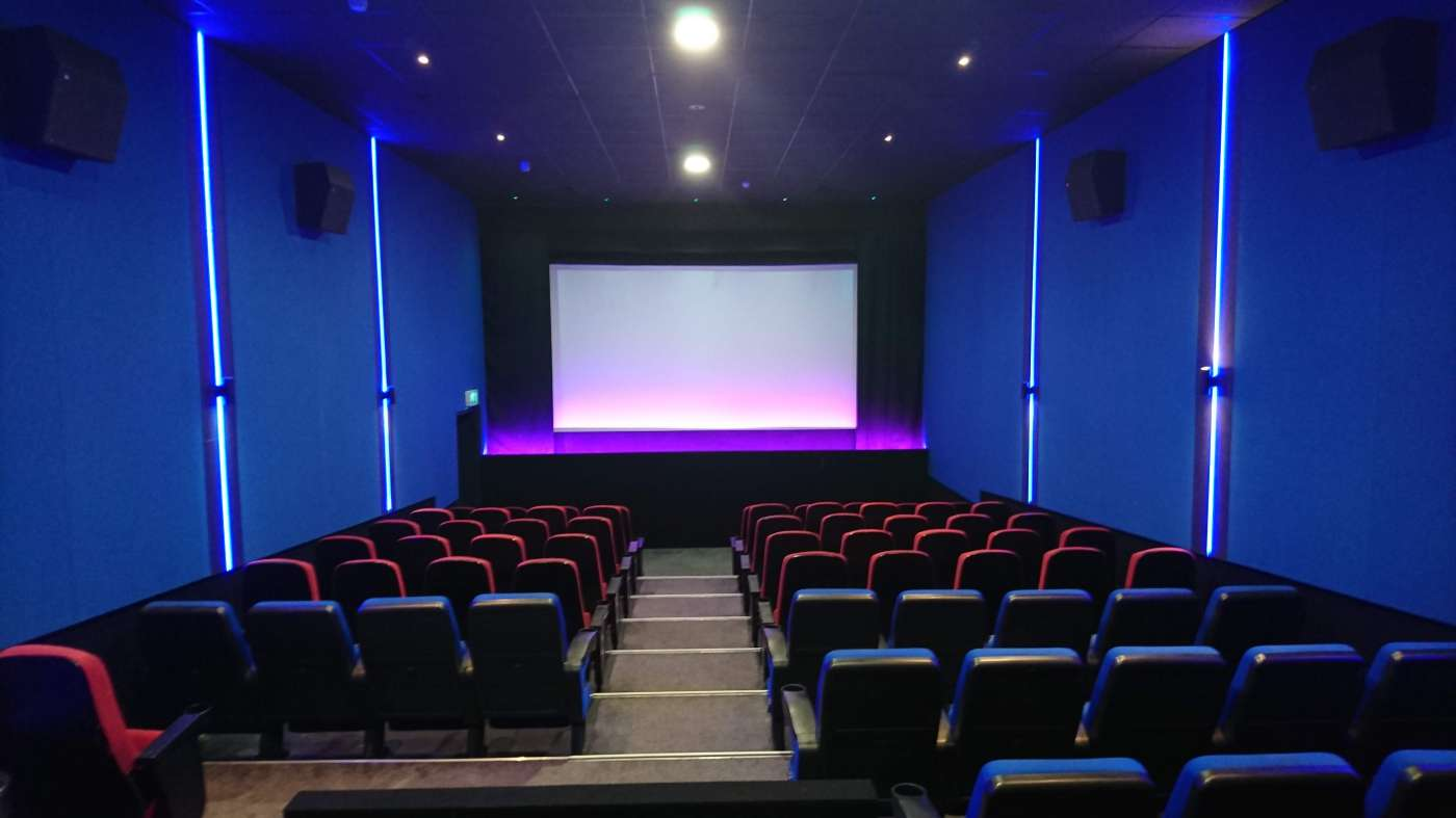 cinema - photo #17